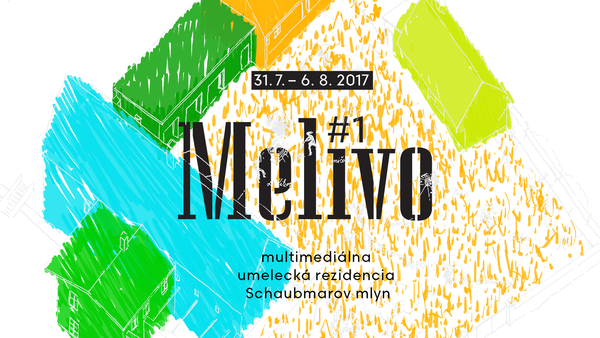 Melivo 2017
