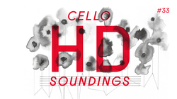 Koncert Hudba dneška v SNG #33 – Cello Soundings